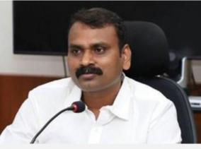 approval-to-open-temporary-sterlite-plant-interview-with-l-murugan