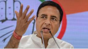 modi-govt-allowing-vaccine-makers-to-make-profit-of-rs-1-11-lakh-crore-congress