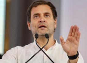rahul-gandhi-demands-free-covid-vaccine-for-all