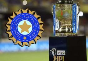fear-factor-at-ipl-early-exits-as-covid-cases-surge-in-india-bcci-says-league-will-go-on