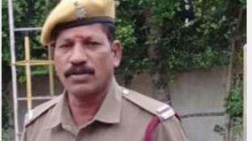 firefighter-dead-at-thiruvarur-counting-center