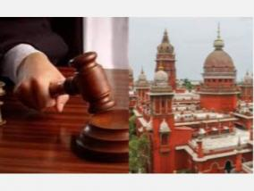 curfew-on-may-1-2-high-court-recommends-govt