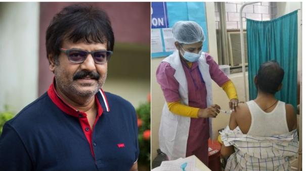covid-vaccine-chennai