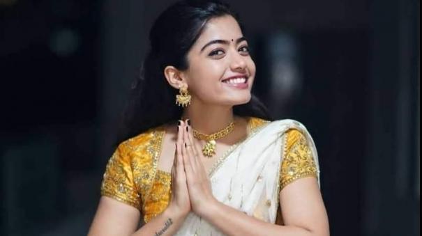 rashmika-mandanna-shares-her-pushpa-experience