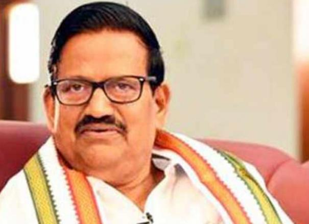 ks-alagiri-questions-central-government