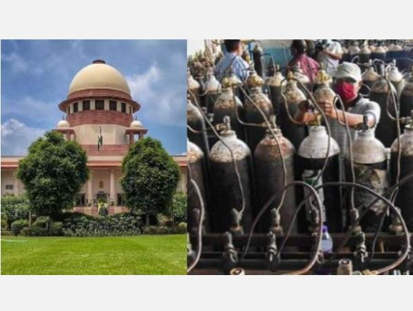 oxygen-produced-by-sterlite-belongs-to-the-central-government-tamil-nadu-can-access-it-if-necessary-supreme-court