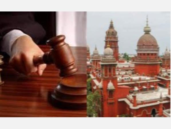 high-court-orders-compensation-of-rs-27-lakh-for-toilet-roof-collapse