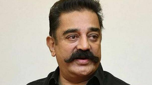 kamalhaasan-urges-to-follow-covid-guidelines