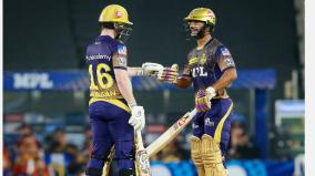 morgan-bowlers-lift-kolkata-knight-riders-off-bottom-of-ipl-points-table