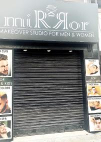 saloons-and-beauty-parlour-closed