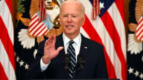 india-was-there-for-us-joe-biden-after-phone-call-with-pm-modi