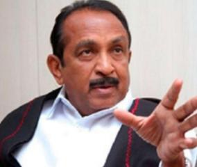 vaiko-writes-letter-on-nep