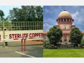 supreme-court-permits-sterlite-plant-to-oxygen-full-argument-judgment-detail