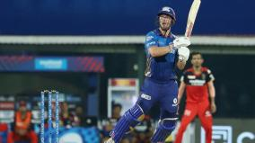 arrange-flight-to-bring-players-home-after-ipl-is-over-lynn-to-cricket-australia