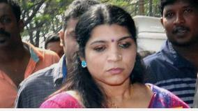 solar-scam-accused-saritha-nair-gets-6-years-ri-in-cheating-case