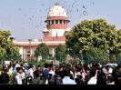 sc-says-it-can-t-be-mute-spectator-in-national-crisis-doesn-t-intend-to-supplant-hc-cases-on-covid-19
