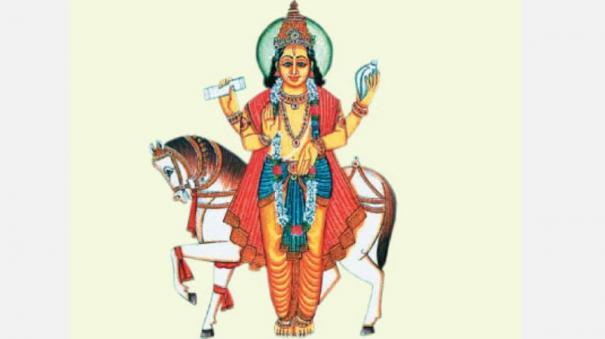 may-month-palangal-rishabam