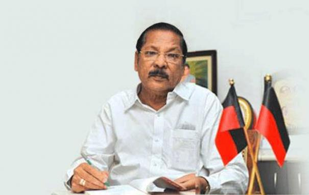 rs-bharathi-petition-to-election-commission