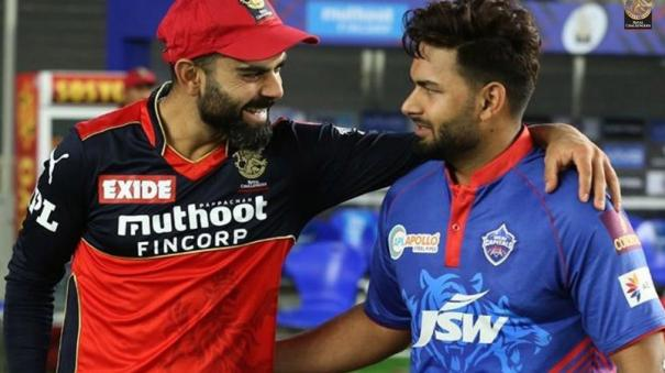 we-have-always-got-depth-in-batting-but-now-we-got-it-in-bowling-too-kohli
