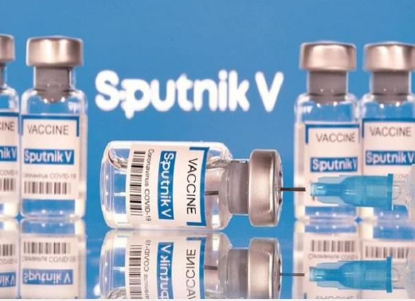 dr-reddys-expects-first-lot-of-russias-covid-19-vaccine-sputnik-v-by-may-end