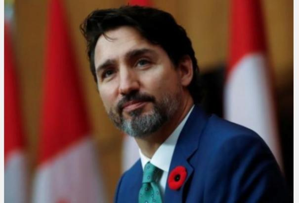 canada-to-provide-10-million-dollars-to-india-for-fight-against-covid-19
