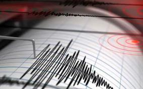 6-4-earthquake-in-assam-strong-tremors-in-northeast-north-bengal
