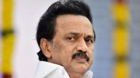 mk-stalin-urges-people-to-maintain-covid-guidelines