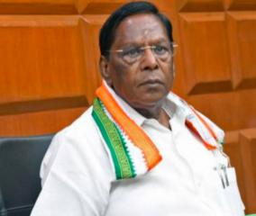 narayanasamy-will-write-lettr-to-pm-on-oxygen-supply