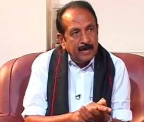 vaiko-urges-to-produce-oxygen-in-bhel