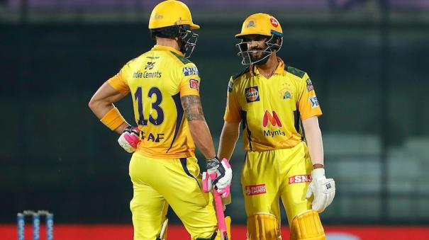 csk-canter-to-target-of-172-to-move-to-no-1-on-points-table