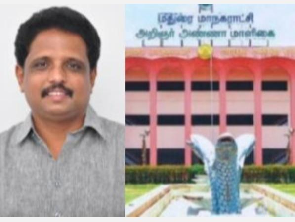 hospitals-will-not-be-able-to-withstand-the-spread-of-govt-in-madurai-madurai-mp-warning