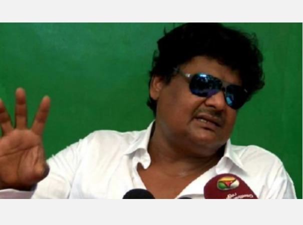 rs-2-lakh-for-vaccine-no-hoax-mansoor-ali-khan-granted-conditional-bail