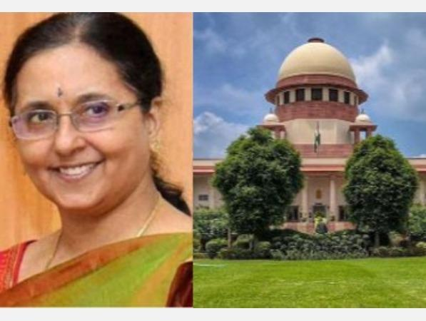 appointment-of-girija-vaithiyanathan-as-a-member-of-the-green-tribunal-expert-case-against-in-supreme-court-against