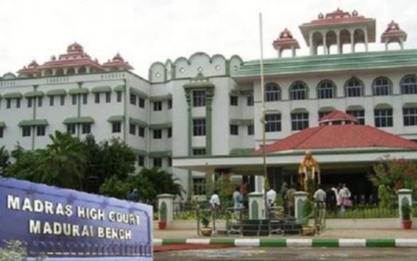m-k-azagiri-land-scam-case-transferred-to-chennai-high-court