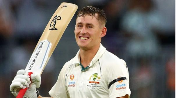 missing-out-on-ipl-a-blessing-in-disguise-says-labuschagne