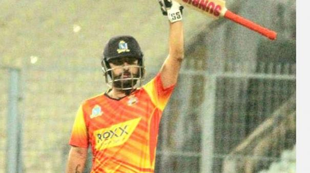 the-wicketkeeper-batsman-from-sunrisers-made-a-handsome-contribution-of-inr-90-000