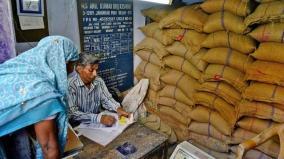 impact-on-livelihood-by-corona