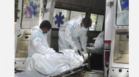 22-corpses-in-one-ambulance
