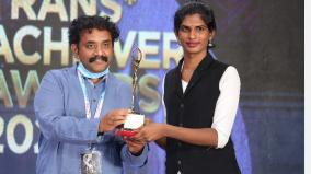8th-awards-ceremony-for-achievers-born