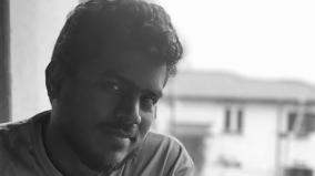 yuvan-strong-reply-to-comments