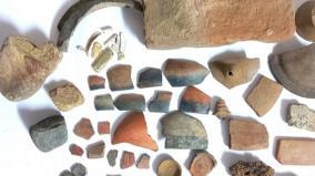 mudhukulathur-2000-year-old-artefacts-discovered