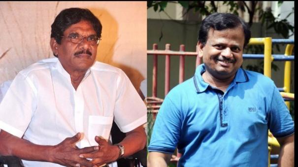 bharathiraja-condolences-to-kv-anand-demise