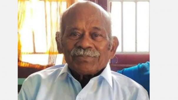 actor-chelladurai-passed-away