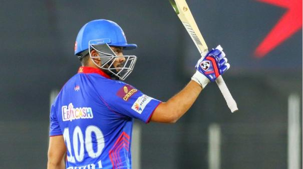 i-couldnt-hit-six-boundaries-in-my-career-hats-off-to-him-sehwag-lauds-shaw