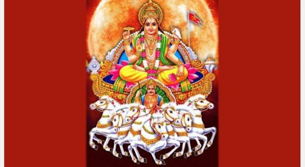 may-month-palangal-simmam
