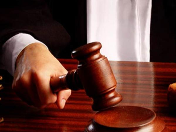 highcourt-order-to-political-parties