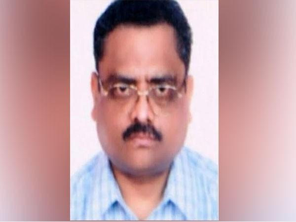 bihar-chief-secretary-arun-kumar-singh-passes-away-due-to-covid-19