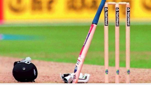 covid-19-australian-cricket-media-association-donates-4200-to-help-india-fight-pandemic