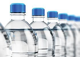 bottle-water-business