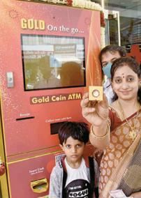 gold-coin-atm
